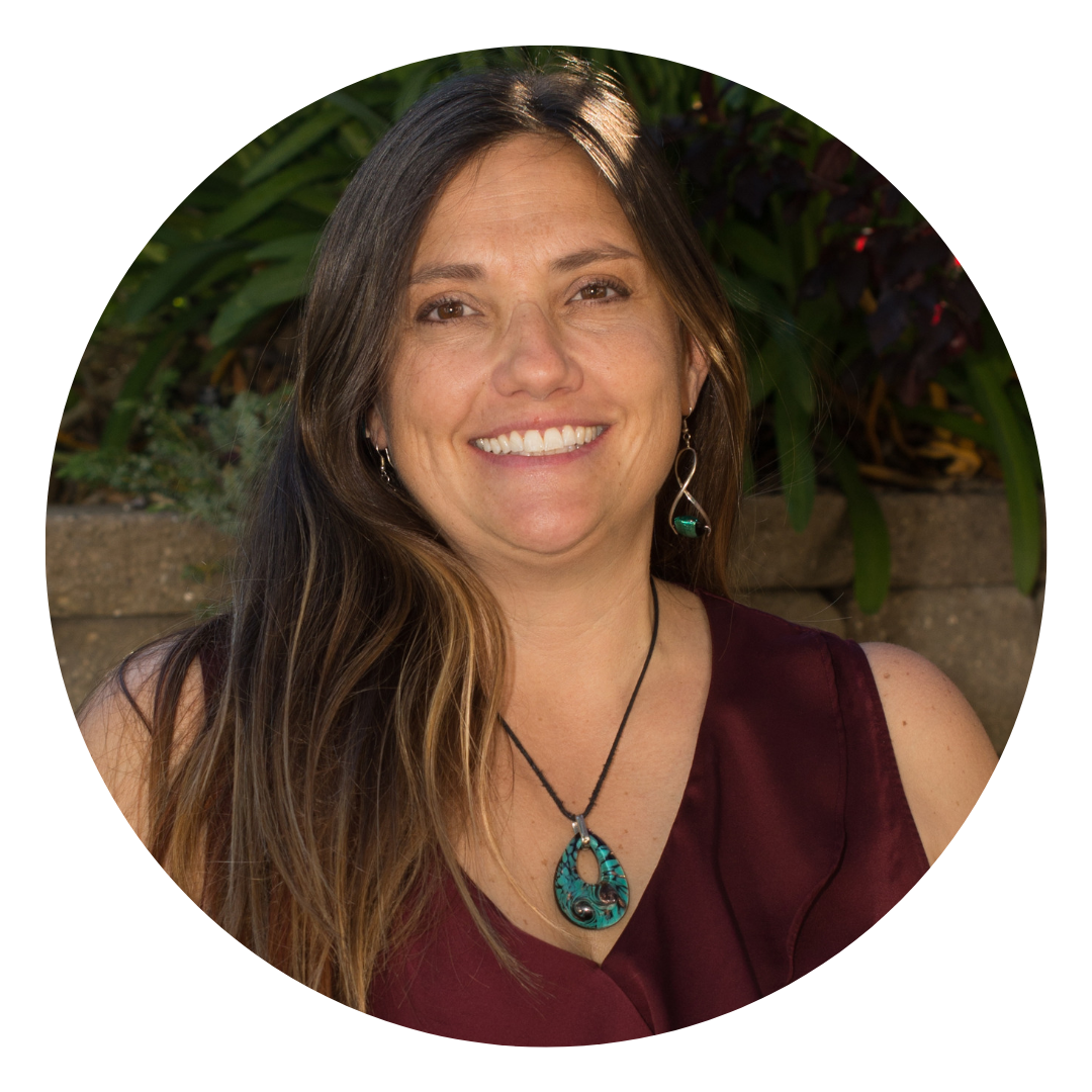Rona Zollinger, Ph.D Learning & Evaluation   Read Bio  |  Connect on LinkedIn
