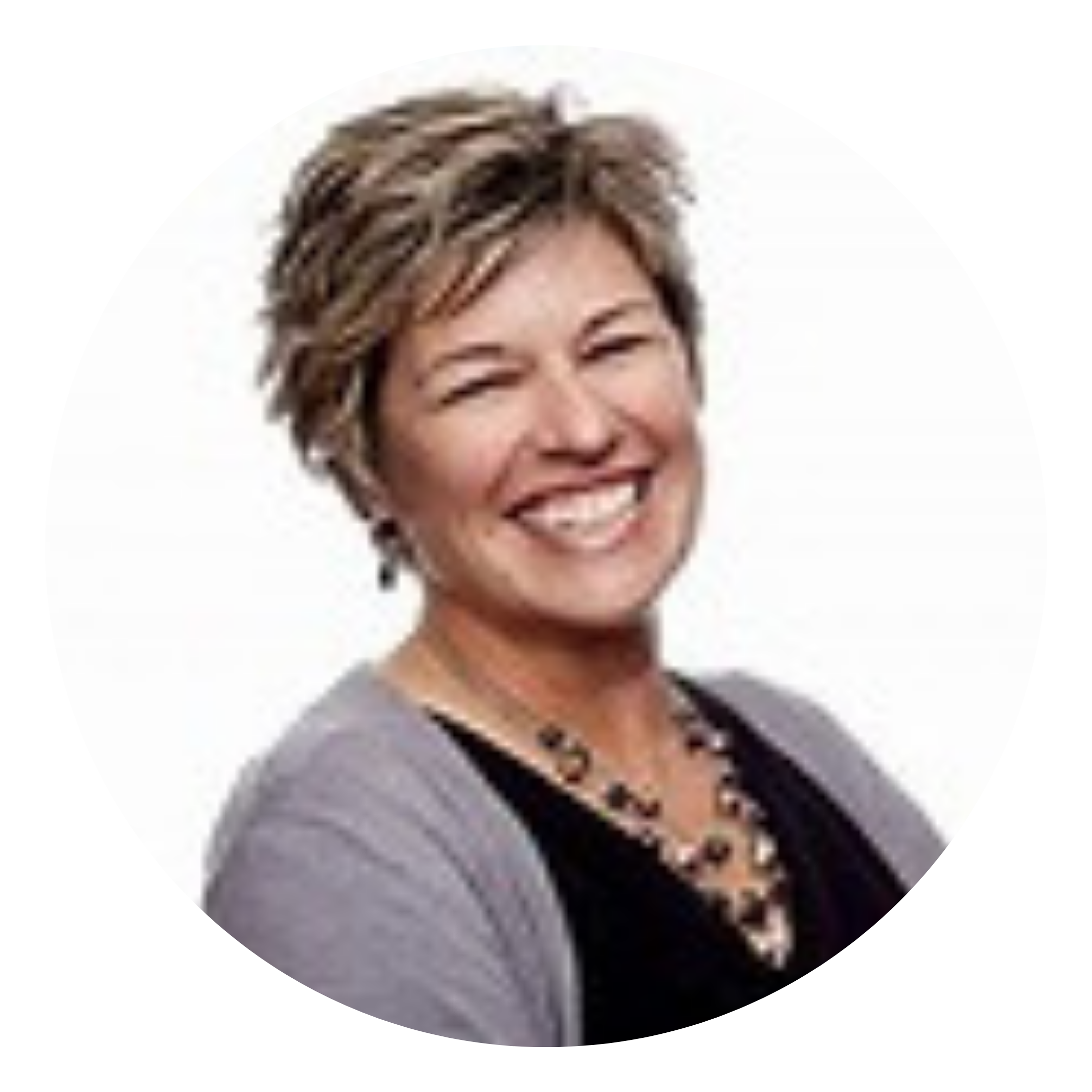 Sharon Jenkins    Director, Employer Broker Relations & Worksite Wellness , John Muir Health