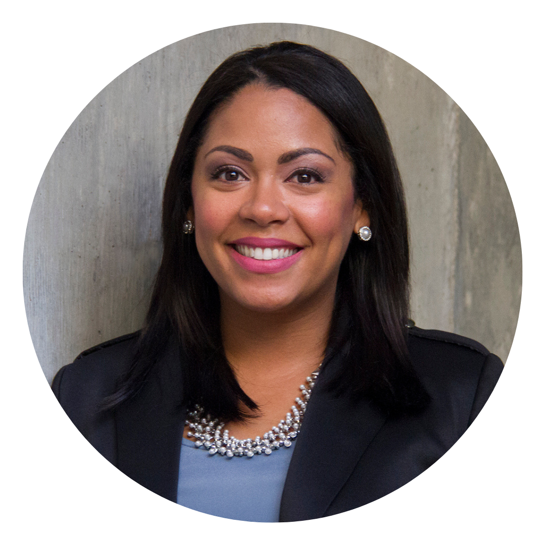 Tara D. Sanders    Manager, Workforce & Economic Development,  Contra Costa Community College District