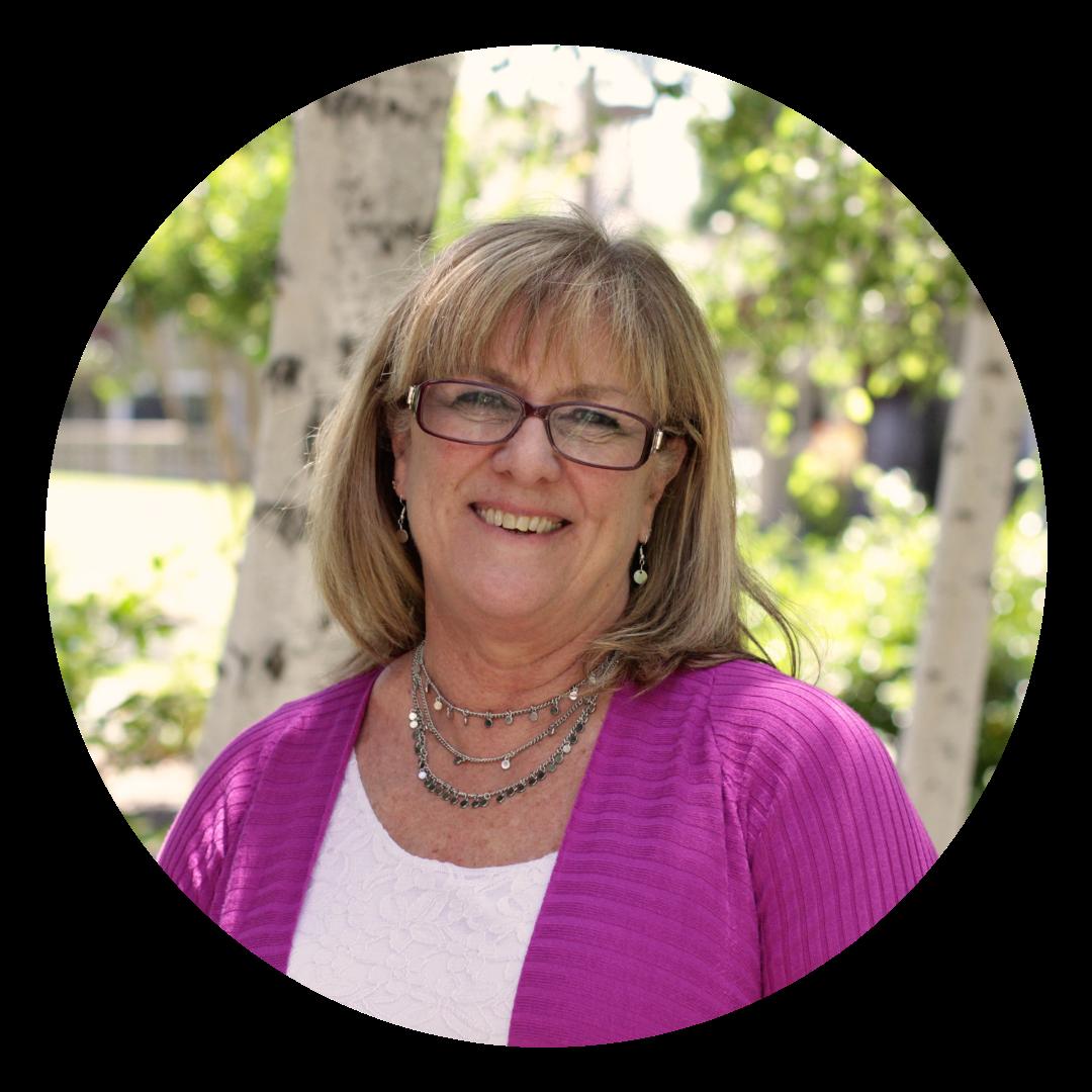Donna Van Wert    Executive Director , Contra Costa County Workforce Development Board