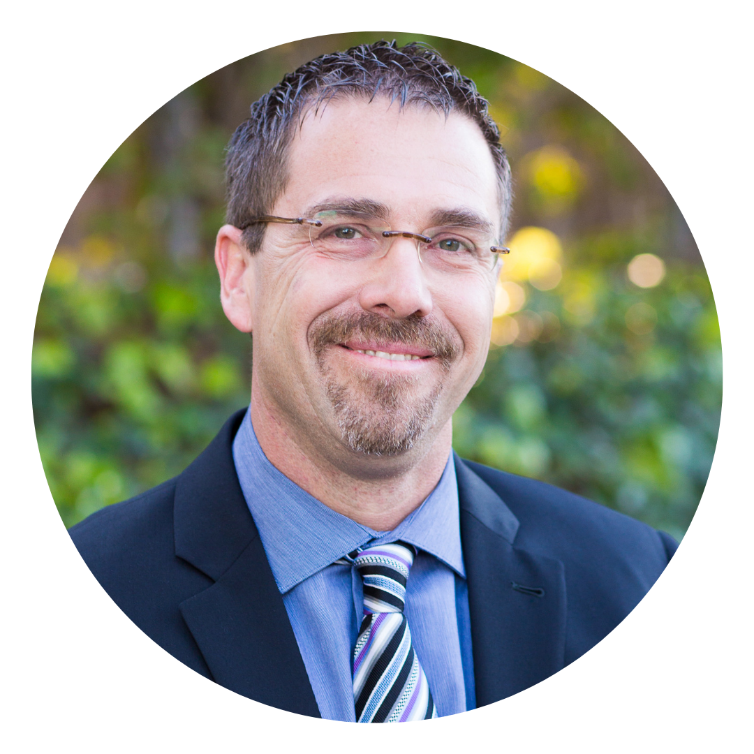 Stephen Baiter    Executive Director,  East Bay Economic Development Alliance