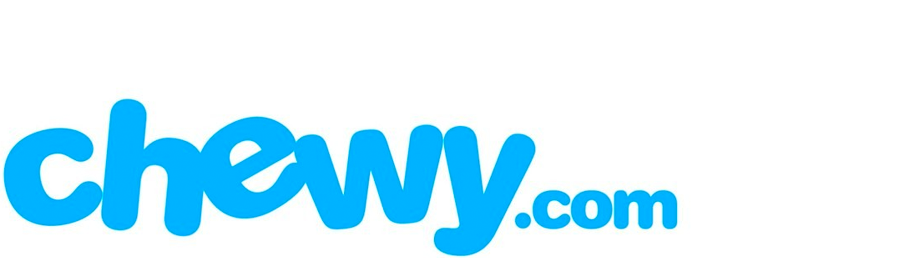 chewy-logo.png