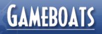 gameboats_logo.jpg