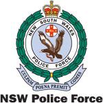 nswp-logo.jpg