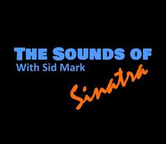 THE SOUNDS OF SINATRA - The Sounds of Sinatra - Simply press play on first row and show will play to the end. No Crooner Radio commercials, only commercials from the actual show, which must be played in order for us to carry show.