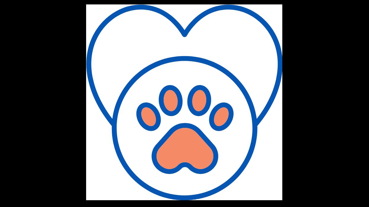toowoomba-vet_care.png