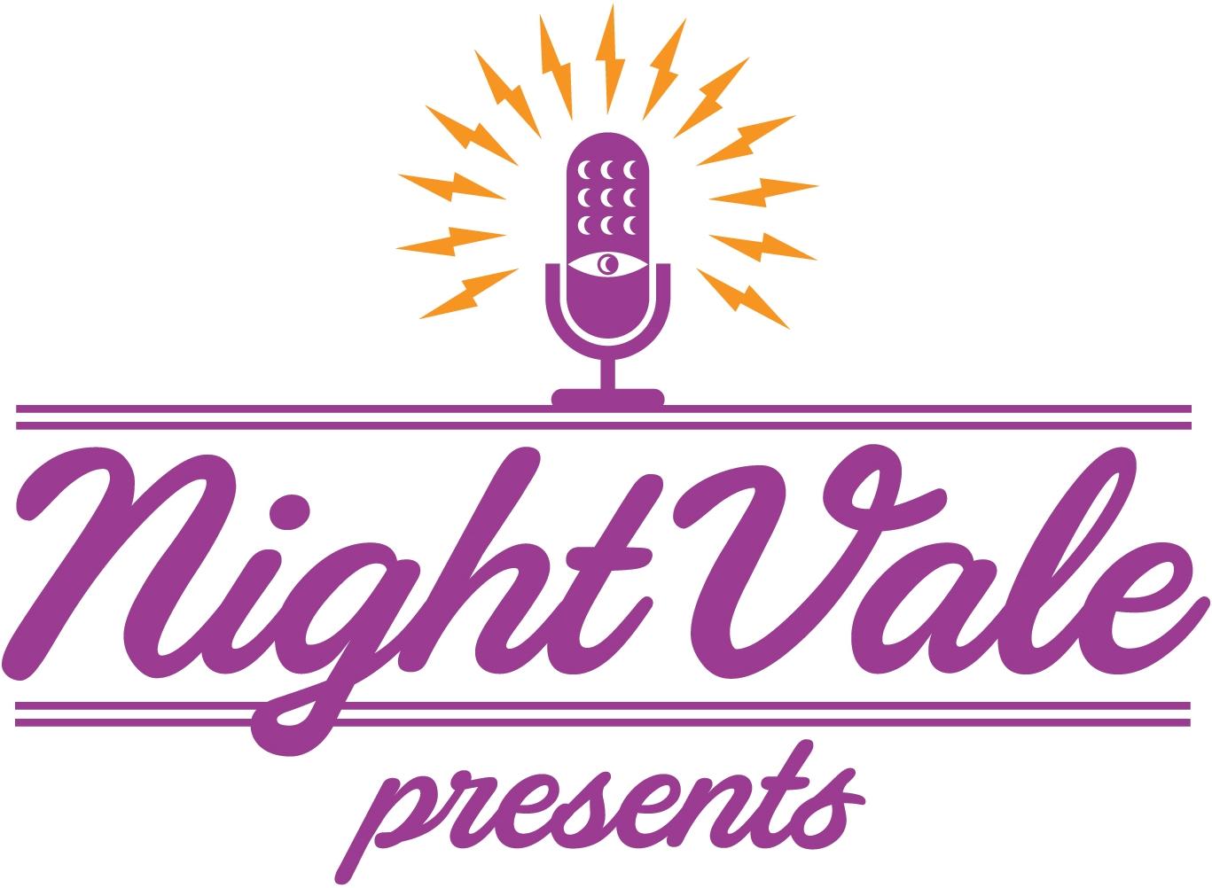 NightValePresents.jpg