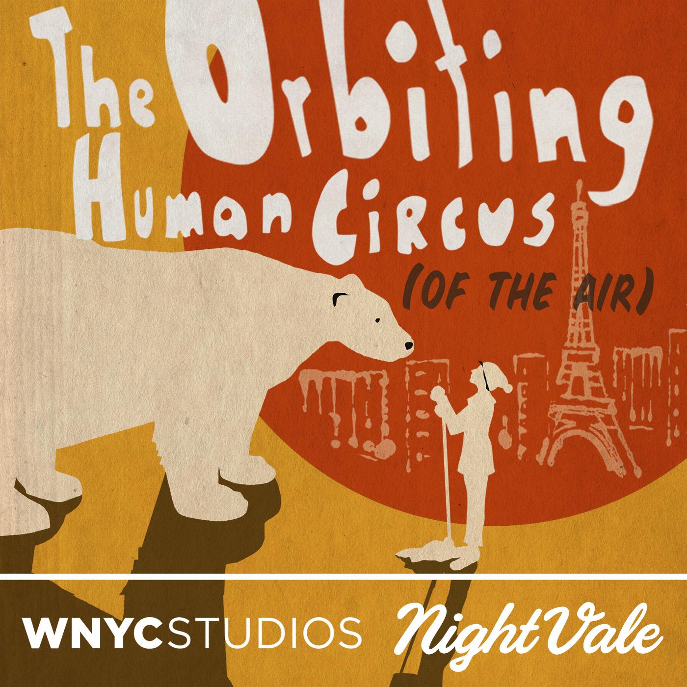 OHC Logo_Studios-Updated5-8-18.jpg