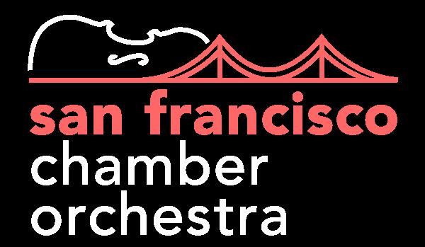 SFCO_Logo-Test3-dullorange-full.png