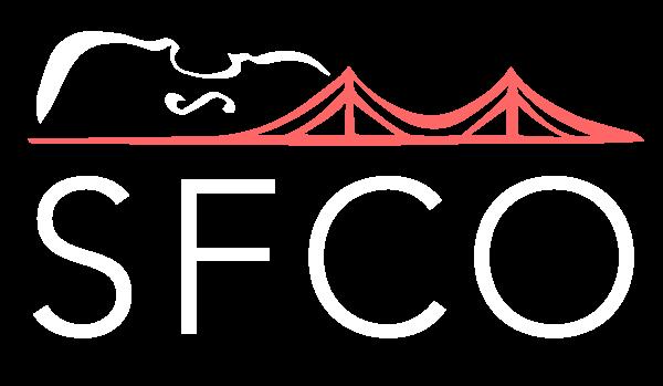 SFCO_Logo-Test4-SFCO-avenir.png