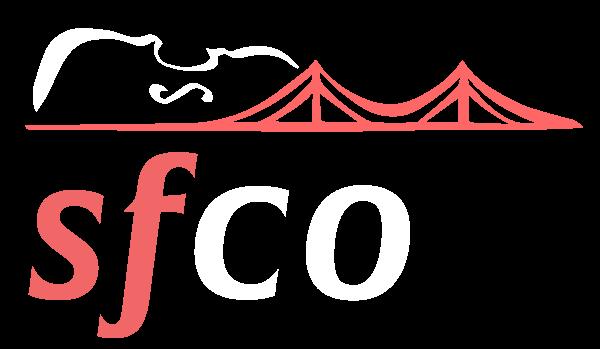 SFCO_Logo-Test4-SFCO-avenir-mixed.png