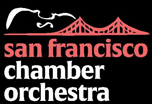 SFCO_Logo-Test5-orange-full.png