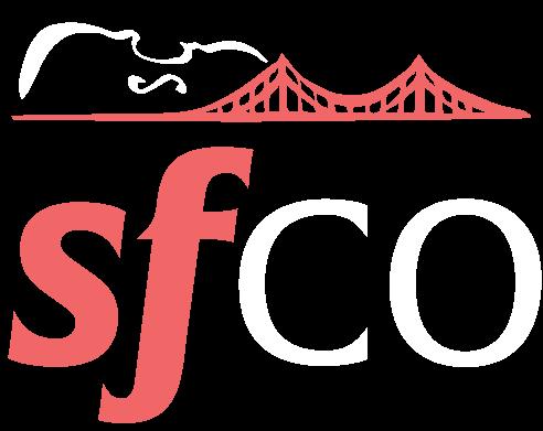 SFCO_Logo-Test5-orange-SFCO-mixed.png