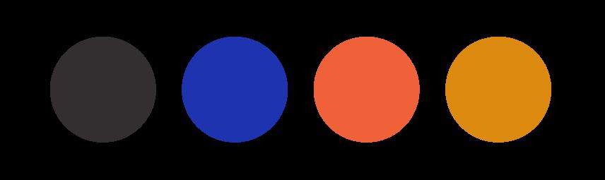 Main-Colors.png
