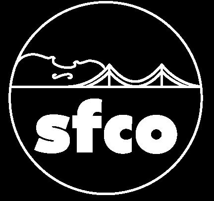 SFCO_Logo-Test6-SFCO-badge2.png