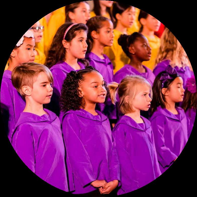 piedmont childrens choir website.png