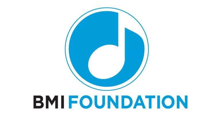 bmi foundation color.png