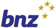 BNZ - High-Performance Coaching client