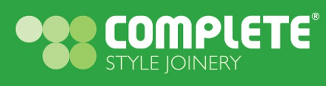 Complete Style Joinery - High-Performance Coaching client