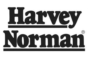 Harvey Norman - High Performance Coaching client