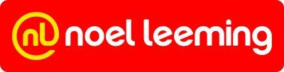 Noel Leeming - High Performance Coaching client