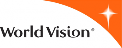 World Vision - High Performance Coaching client