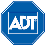 ADT - a High-Performance Coaching client