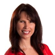 Michelle Dalley - Master Coach at BravaTrak