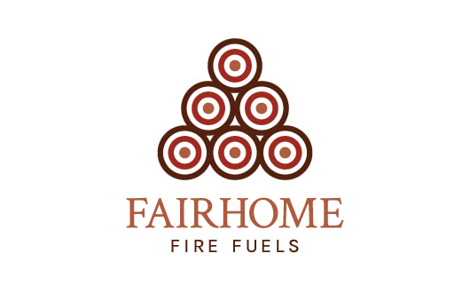 logo-design-fairhome-fire-fuels-01_orig.jpg