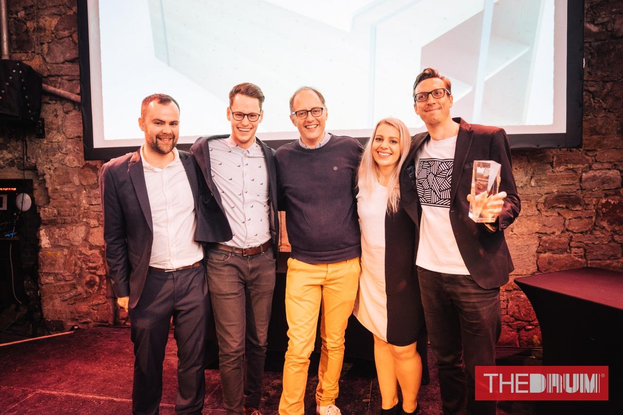The+Drum+Creative+Awards+Team+Photo.jpg