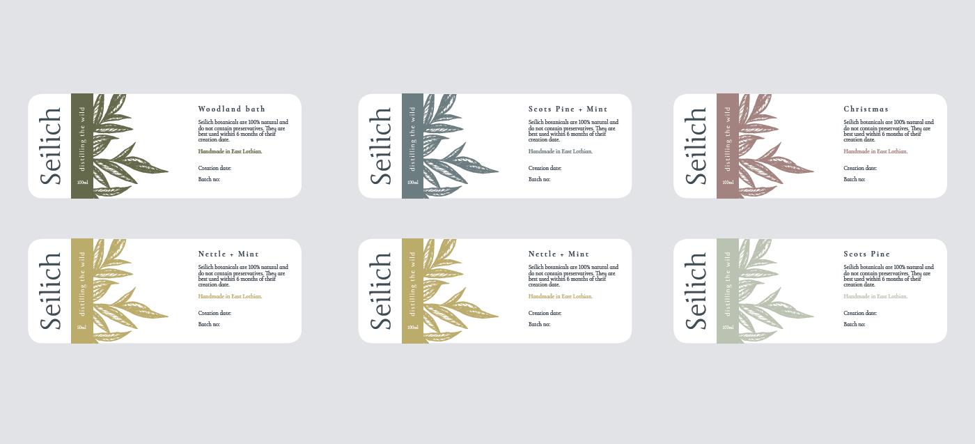 seilich-label-design.png