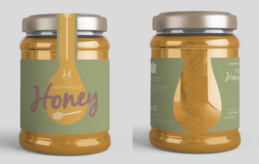 awg-honey-1.png