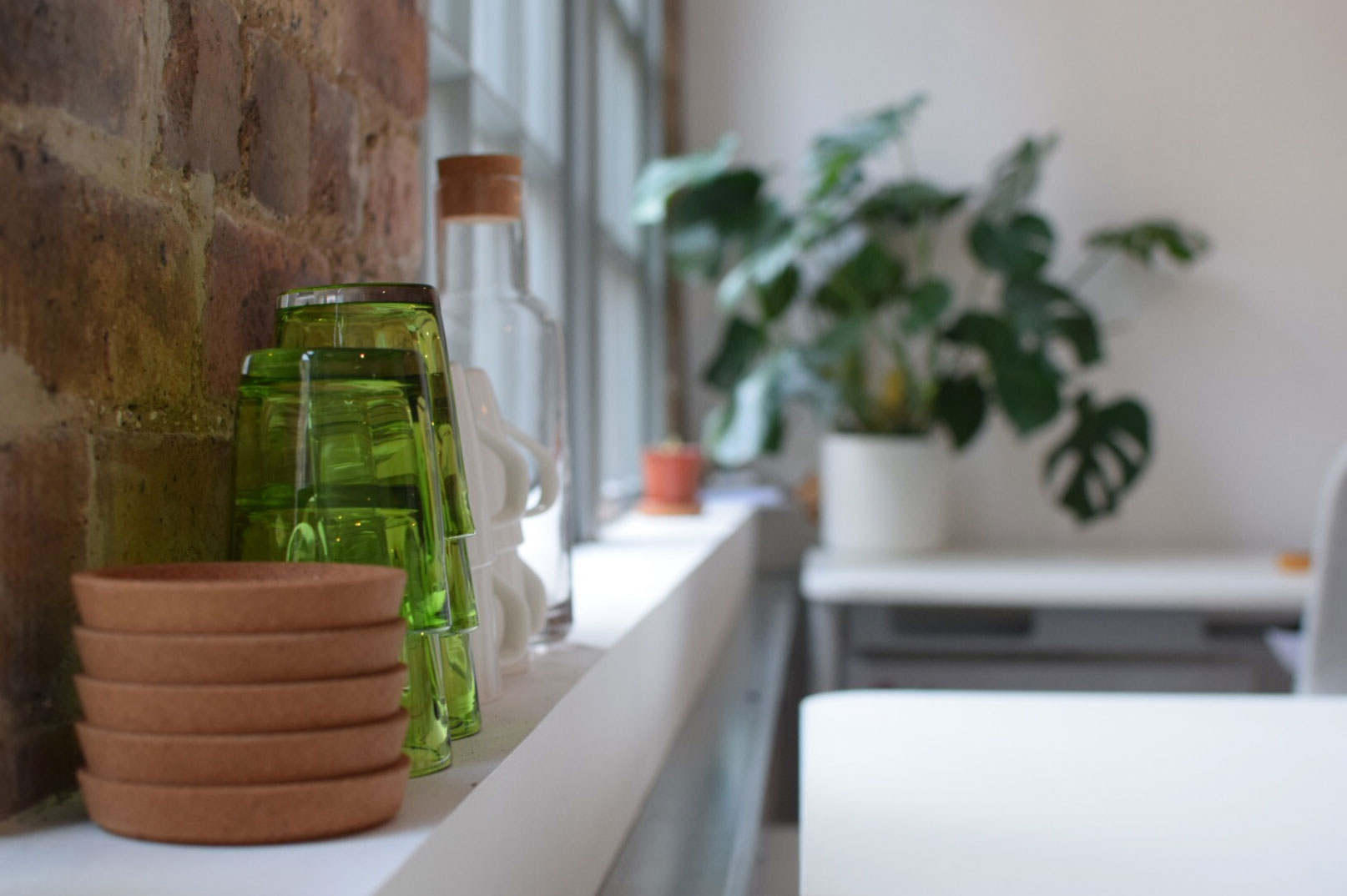 botany-studio-1.jpg