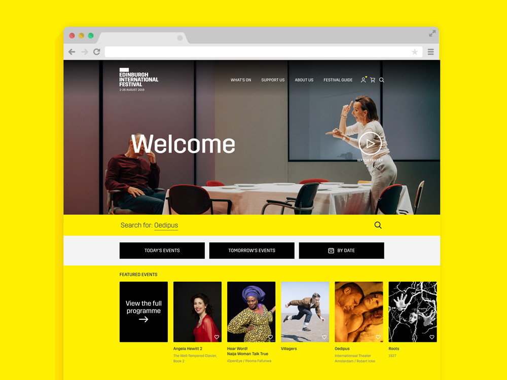 eif-website-ux-design.jpg