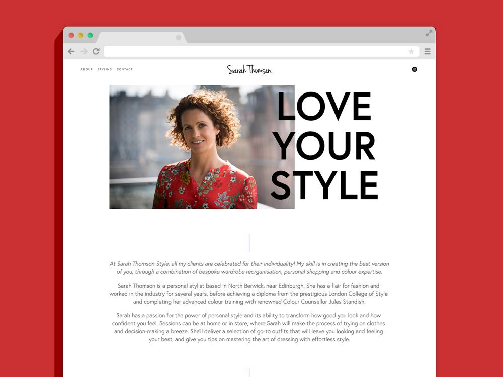 sarah-thomson-style-website-design.jpg