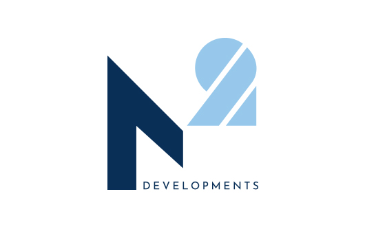 logo-design-m2-developments.jpg