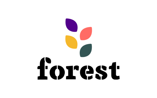logo-design-forest.jpg