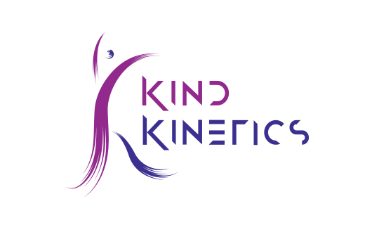 logo-design-kind-kinetics.jpg