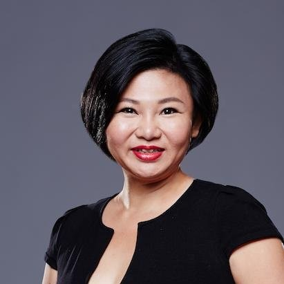 Deborah Tan-Pink, Co-CEO, Smartup .jpeg
