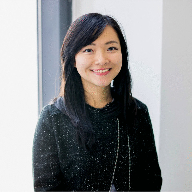 Eunice Goh, Heads of Client Solutions, SmartUp.jpeg
