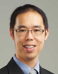 Dr Steven Wong.jpg