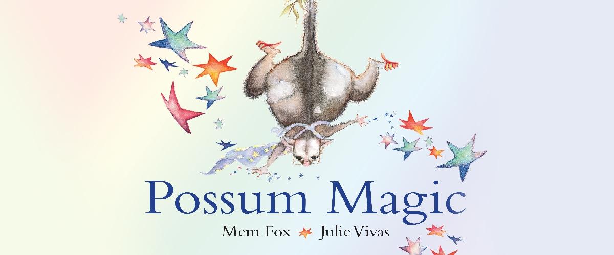 Possum Magic-One Day P.A. School Holiday Guide.jpg