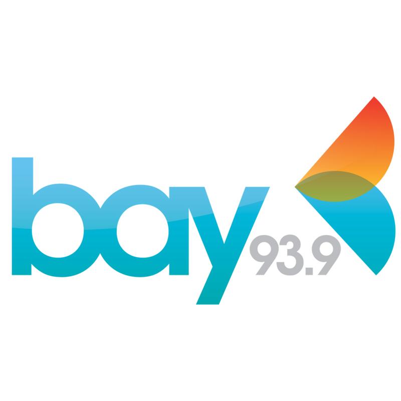 BAY FM.png
