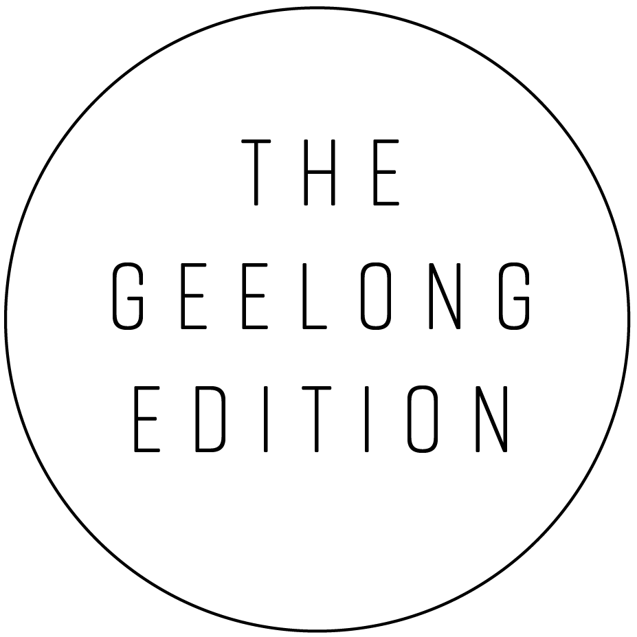 THE GEELONG EDITION LOGO.png