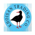 Khoisan-kleines-Logo_transparenter-Hintergrund.png