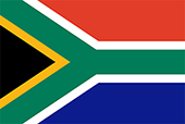 South-Africa-Flag-tiny.jpg