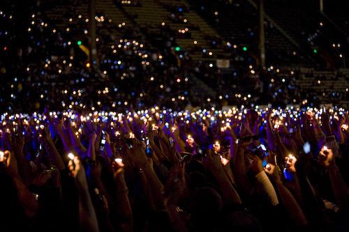 lighters-and-phones[1].jpg