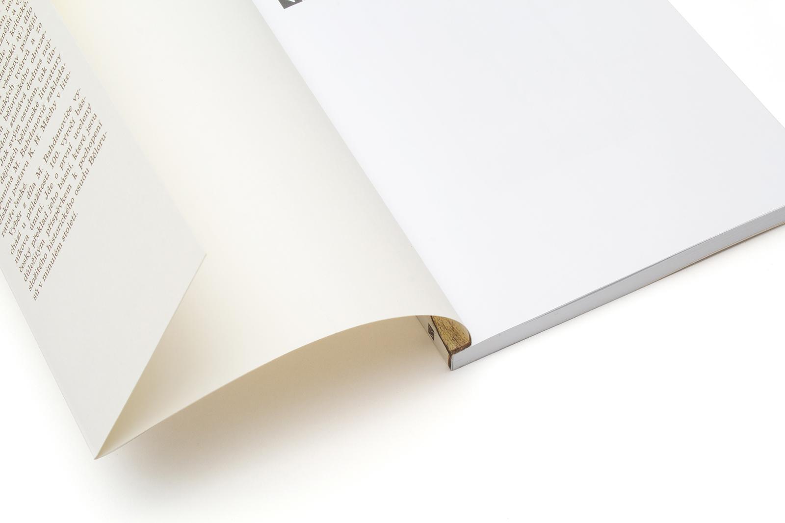 Desky s klopami