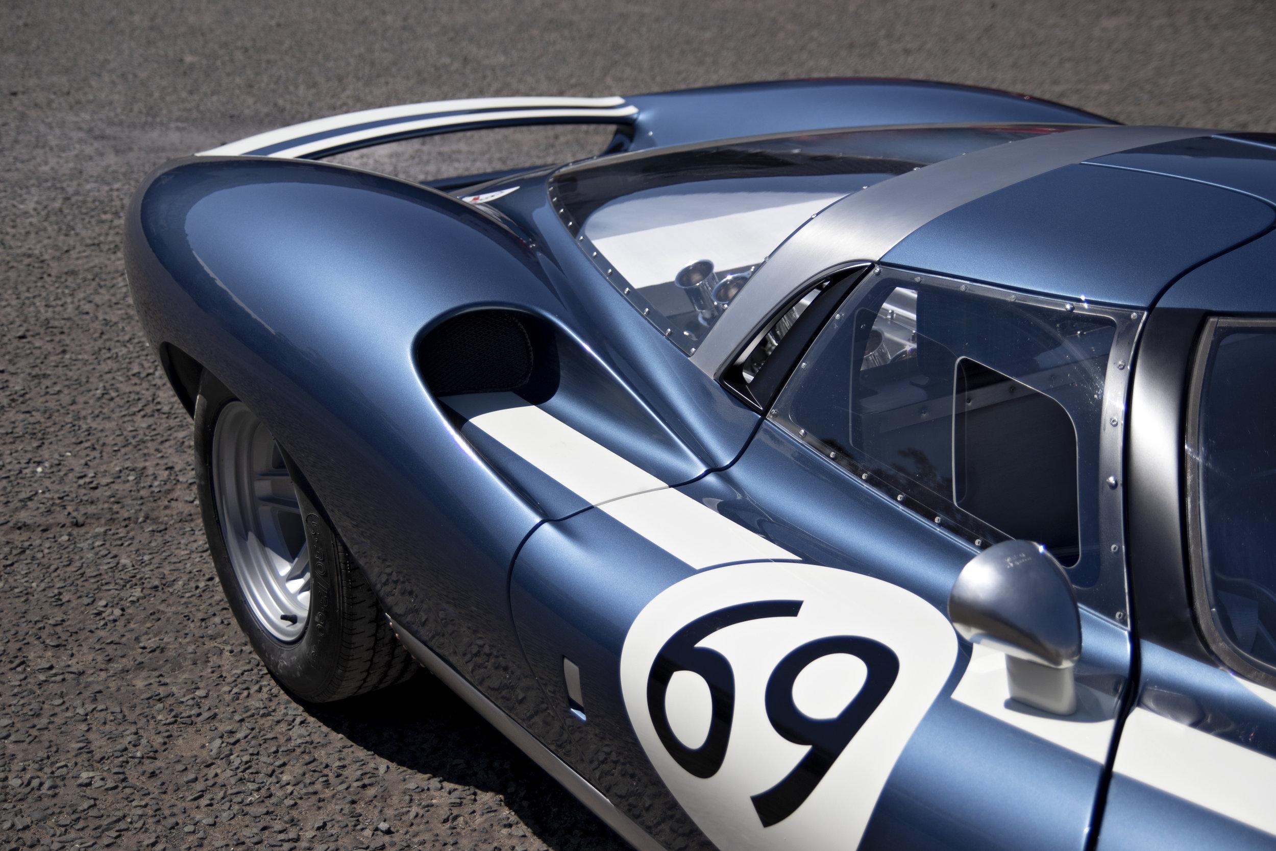Ecurie Ecosse LM69 rear detail.jpg