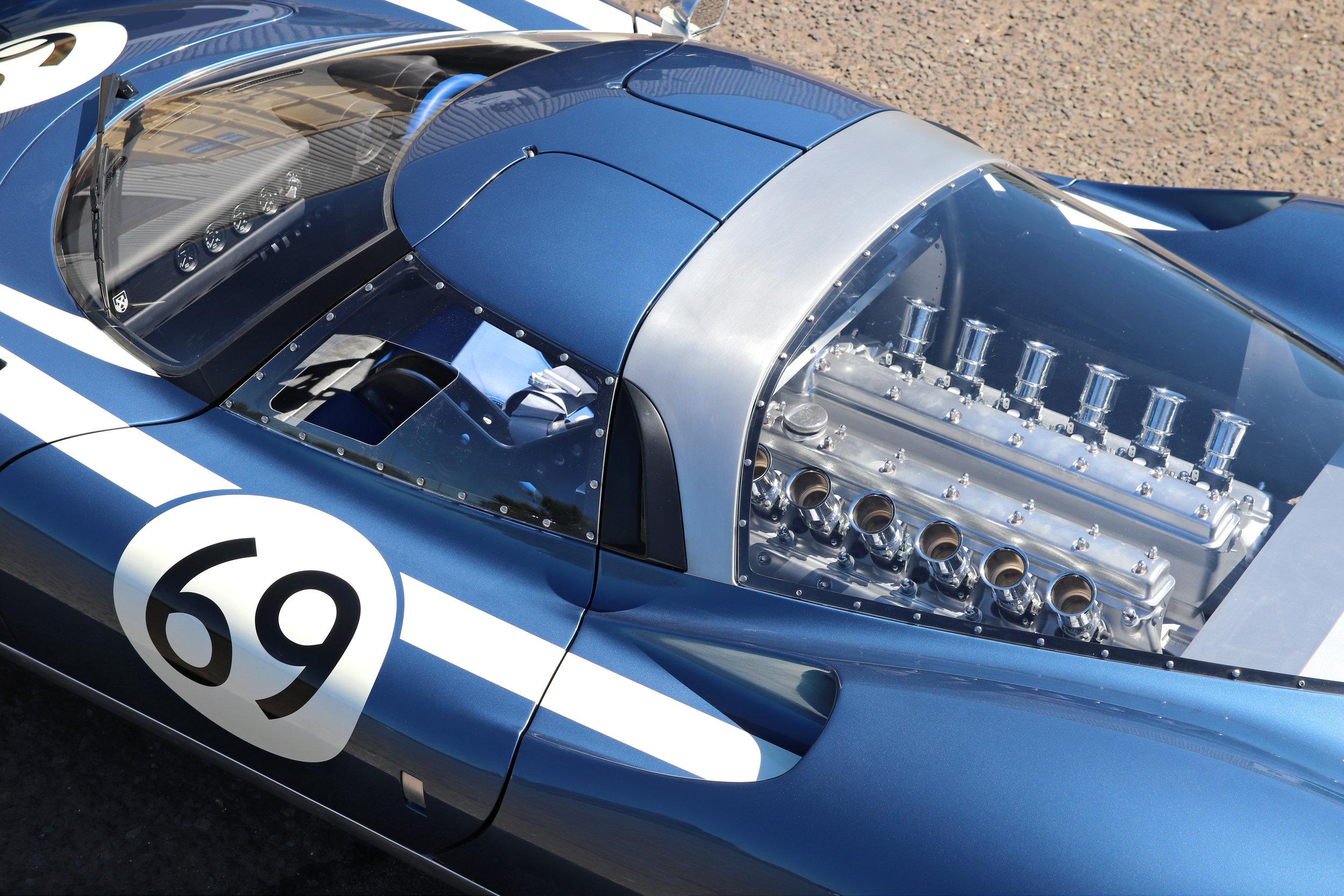 Ecurie Ecosse LM69 engine detail.jpg